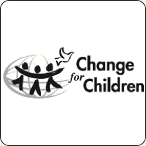 change_for_children